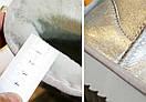 Женские зимние ботинки угги (с мехом), фото 4