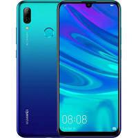 Мобильный телефон Huawei P Smart 2019 3/64GB Aurora Blue (51093FTA)