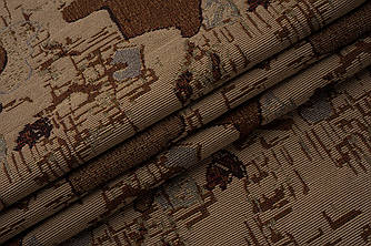 Ткань Гобелен К3