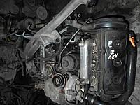 Двигатель для Audi A6 С5, A4 B5, A8, Passat B5, 2.8i, 2001-05, AKN