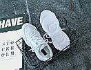 Женские кроссовки, фото 6