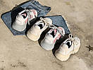 Женские кроссовки, фото 4