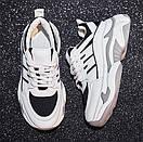 Женские кроссовки, фото 5