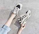 Женские кроссовки, фото 8