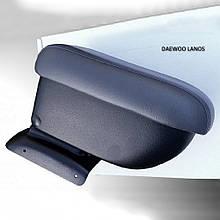 Подлокітник Armcik Стандарт для Daewoo Lanos