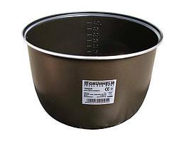 Grunghelm GB05C чаша для мультиварки