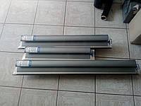 Набор шпатель  Кубала со сменным лезвием 600,800,1000мм