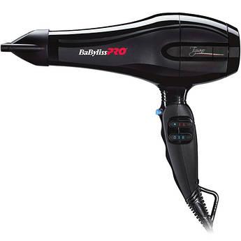 Фен для волосся BaByliss PRO Tiziano (BAB6310RE)