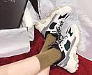 Женские кроссовки, фото 2