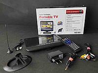 Б/У Телевизор NS-911 (Portable TFT LCD TV)