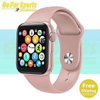 Наручные смарт часы W58 Smart Watch