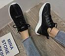 Женские кроссовки, фото 3