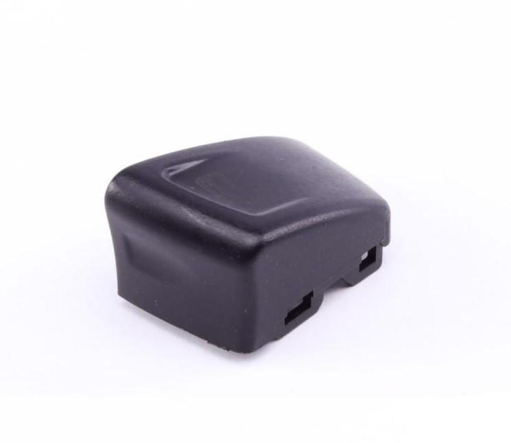 Кнопка стеклоподъемника (левая) MB Vito (W639) 03- (6395450913/1)  Rotweiss
