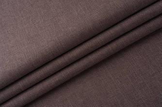 Ткань Саванна Nova 12 Purple