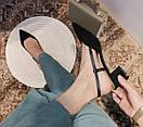Женские туфли, фото 3