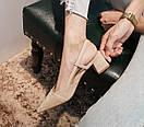 Женские туфли, фото 2