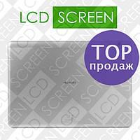 Задняя крышка для планшета Huawei MediaPad T3 10 AGS-L09 AGS-W09, серая, WWW.LCDSHOP.NET