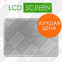 Задняя часть корпуса Huawei MediaPad T3 10 AGS-L09 AGS-W09, серая, WWW.LCDSHOP.NET