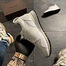 Louis Vuitton White, фото 3