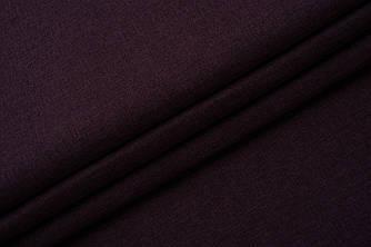 Ткань Саванна Nova 17 Dk.Violet