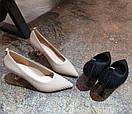 Женские туфли, фото 7