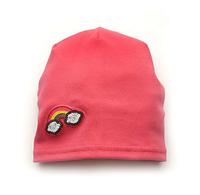 Детская шапка 44-46, 48-50