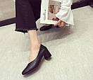 Женские туфли, фото 5