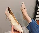 Женские туфли, фото 6