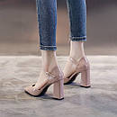 Женские туфли, фото 8