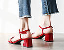 Женские туфли, фото 4