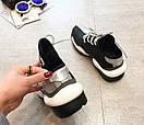 Женские кроссовки, фото 7
