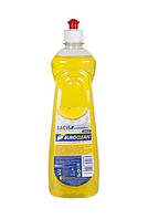 Засіб для миття посуду EuroStandart 500 мл Лимон