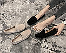 Женские лоферы, фото 5
