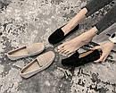 Жіночі лофери, фото 6