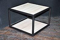 Прикроватная тумбочка Десна, фото 1