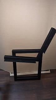 Боковины для скамейки LOFT