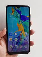 Смартфон новый Huawei P30 Pro 2020 год / Гарантия + 2 подарка