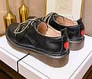 Жіночі туфлі, фото 3