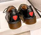 Жіночі туфлі, фото 4