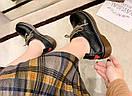 Жіночі туфлі, фото 6