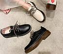 Жіночі туфлі, фото 8