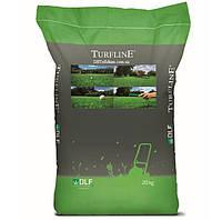 Газонная трава DLF Trifolium ECO-LAWN (ЭКО-ЛОН) мешок 20 кг