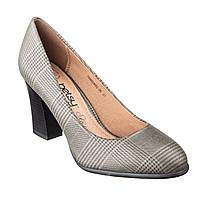 Туфли женские 35 Ар.919552