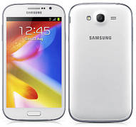 Samsung Grand\Grand 2\Grand 3 Duos