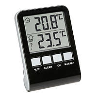 Термометр для бассейна цифровой TFA Palma 70х23х98 мм