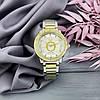 Часы женские Pandora 6301 Z Diamonds Silver-Gold-Silver