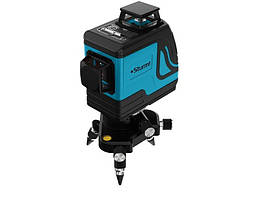 Рівень лазерний Sturm 1040-12-GR