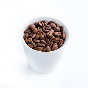 Італійська кава