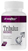 Трібулус IronFlex Tribulus Maximus 1500mg 60tab