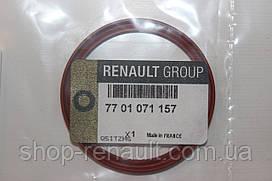 Прокладка (уплотнительное кольцо) патрубка турбокомпрессора Renault Original